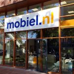 Mobiel.nl - Utrecht
