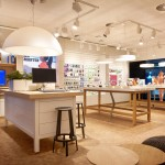 Tele2-store-inside-overview-lr