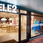 Tele2-store-outside-lr