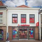 Vodafone - Meppel