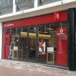 Vodafone - Nijmegen