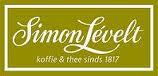SimonLevelt_ReVeste