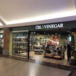 Oil & Vinegar - Eindhoven